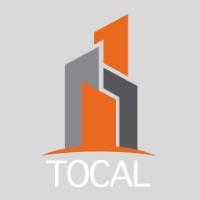 Tocal Logo
