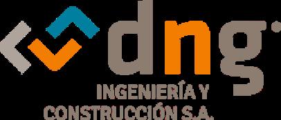 Logo DNG